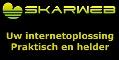 skarweb internet